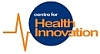 Centre for Health Innovation link
