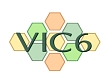 VIC6-link